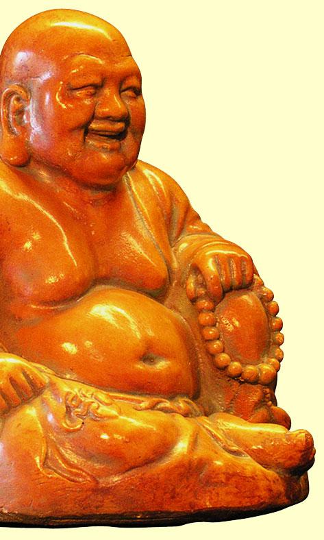 external image buddha2.jpg